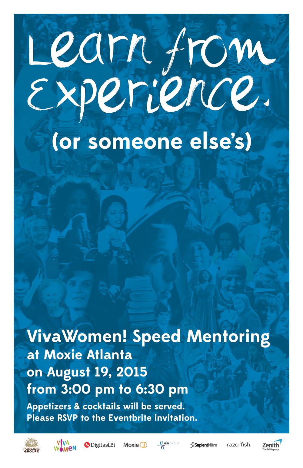 VivaWomen_Mentoring_Poster-2-blue-learn.jpg