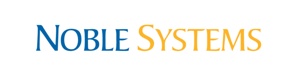 noble-logo.png