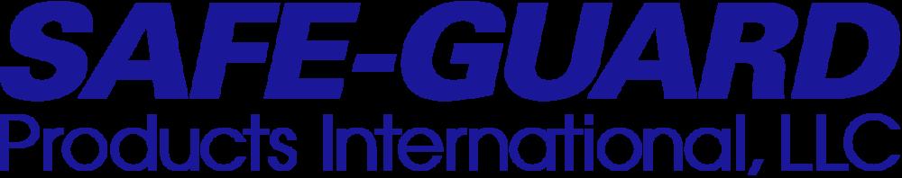 safe-guard-logo.png