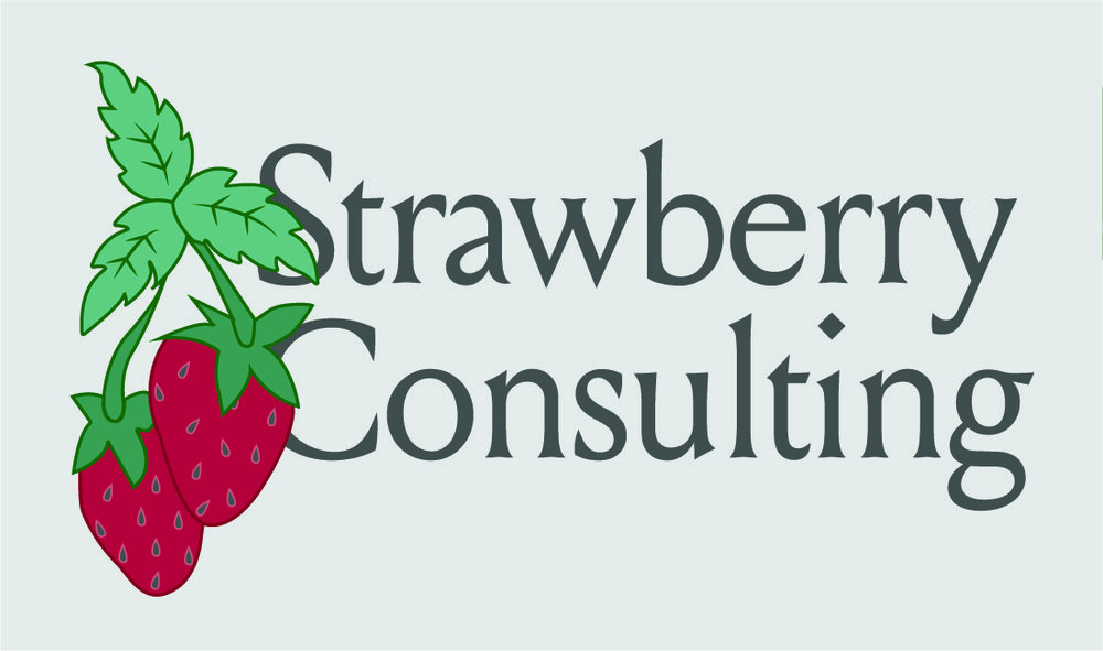 Strawberry_Consulting_-01.jpg