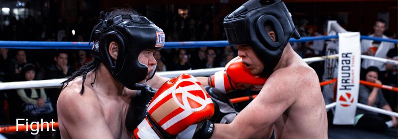 Fight Title.jpg