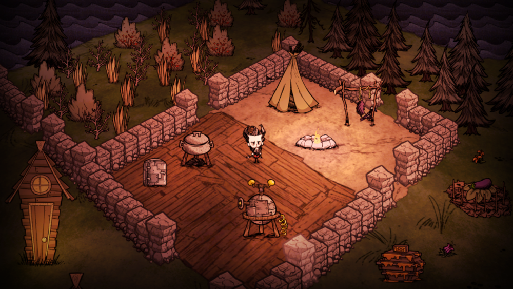 Dont-Starve-Screenshot-2-1024x576.png