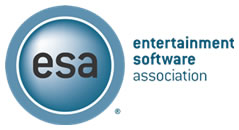 logo_rss.jpg