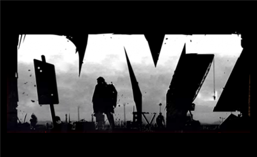 0636.dayz.png-510x0.png