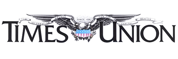 albany_times_union_logo (1).png