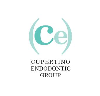 CupertinoEndodonticGroupLogo_WEB.png