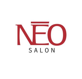 NeoSalonLogo_WEB.png