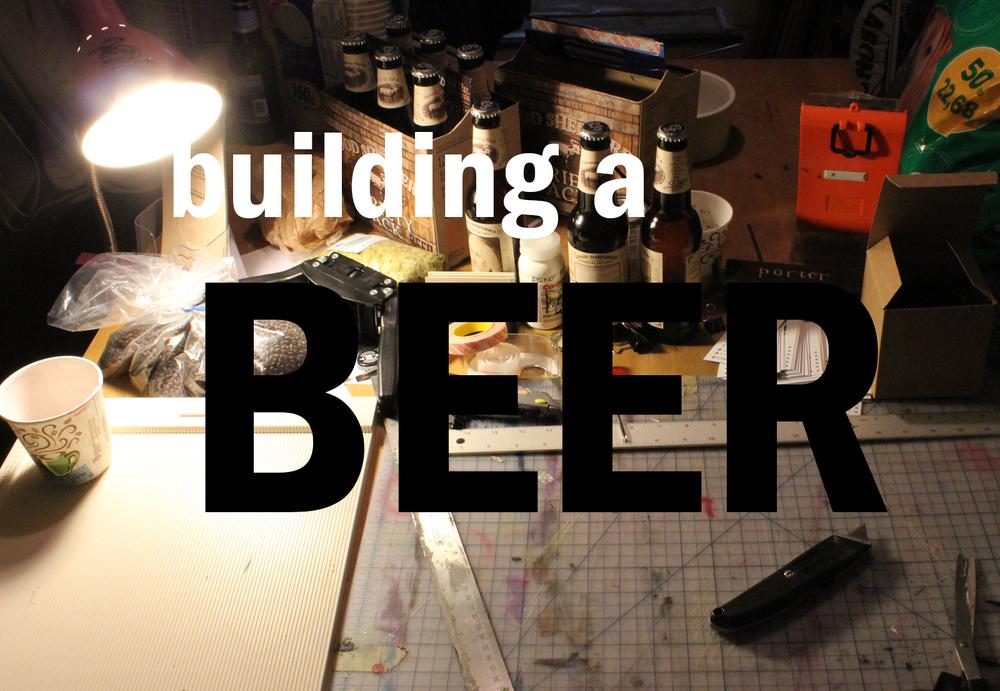 beerbuilding6.jpg
