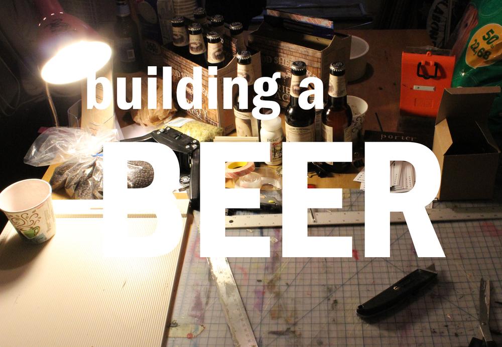beerbuilding7.jpg