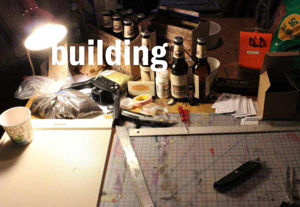 buildingbeer4.jpg