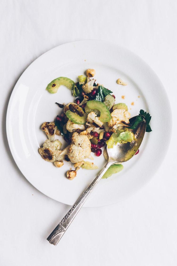 Fancy Hazelnut Kitchen Pattern - Best Kitchen Ideas - i-contain.com