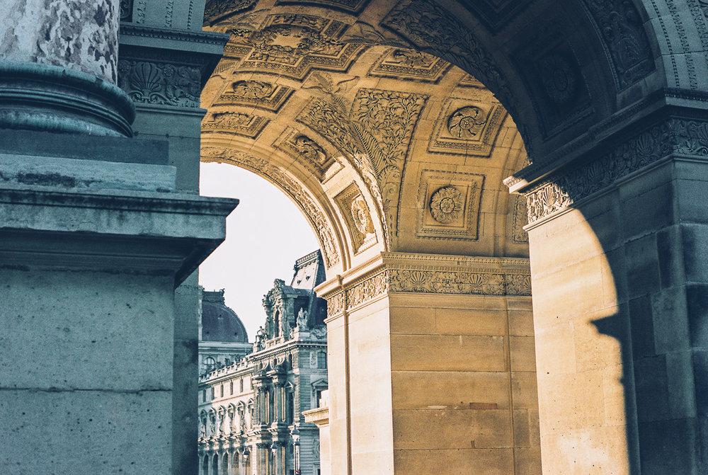Paris Revelry 2017-12.jpg