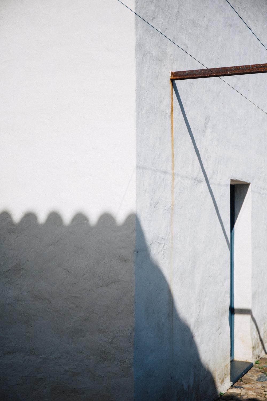 Image: Filipe Lucas Frazão