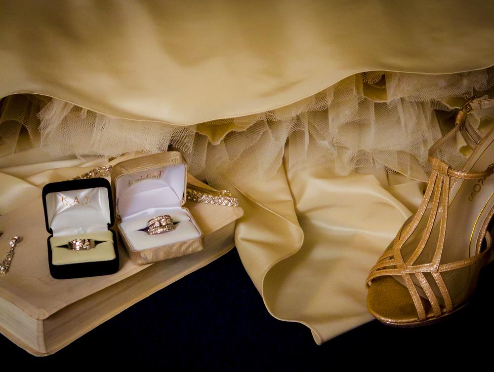 wedding_2014-203.jpg