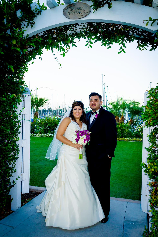wedding_2014-368.jpg
