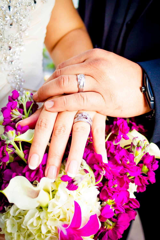 wedding_2014-383.jpg