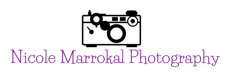 Nicole Marrokal Photography