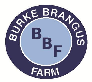 Burke_Logo.jpg