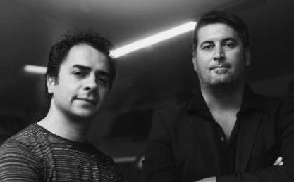 Buscemi & Michel Bisceglia
