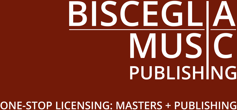 Bisceglia Music Publishing