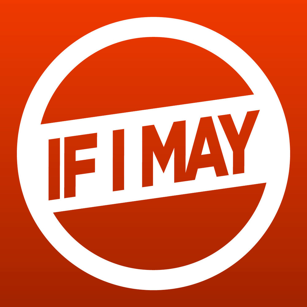 If-I-May-Logo.jpg