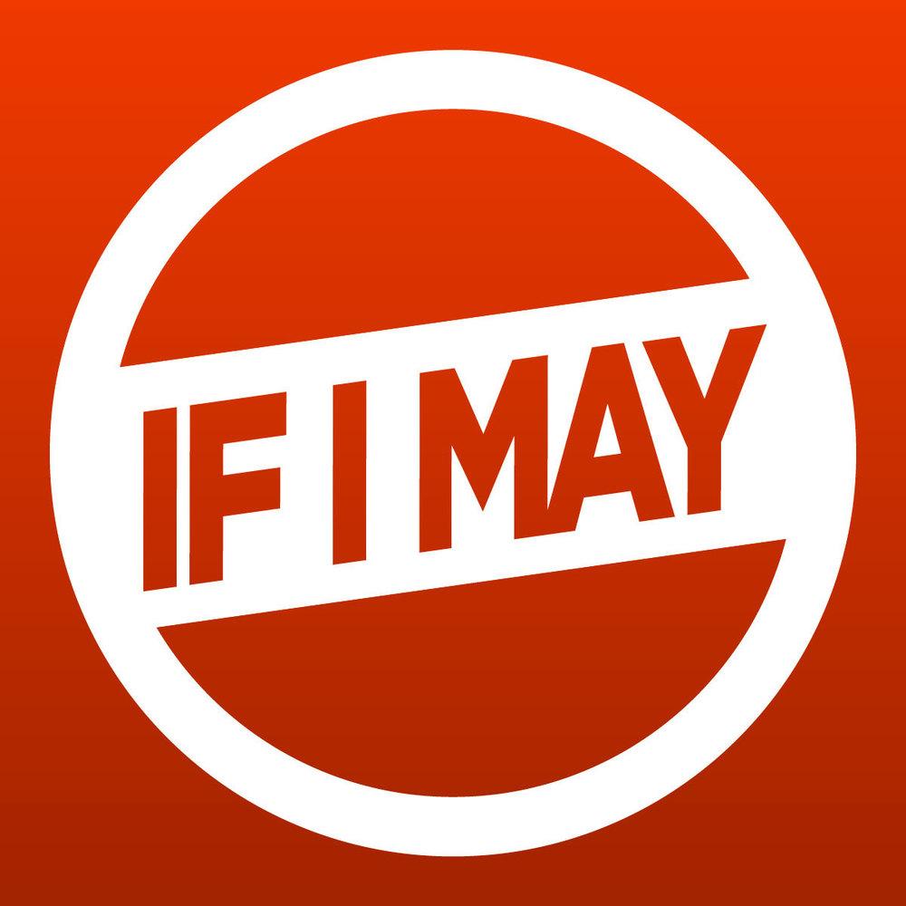 If-I-May-Logo.jpg