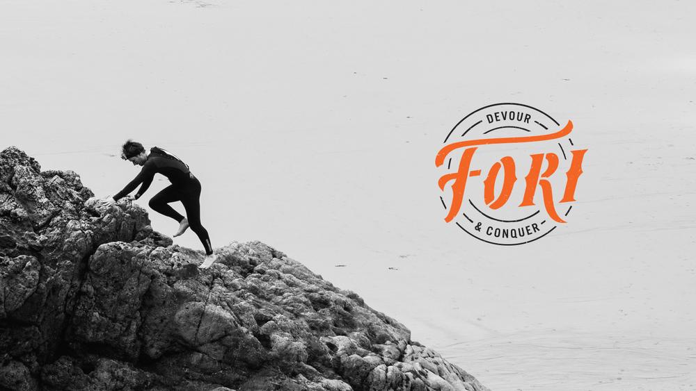 ForiBar(Header).jpg