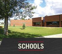 schools_tab.png