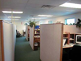 BLM_Office2.jpg