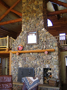 PRd-fireplace.jpg