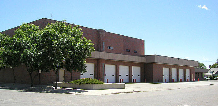 Fire_Station_Addition1.jpg