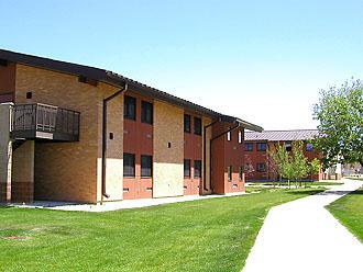 SC_South_Residence3.jpg