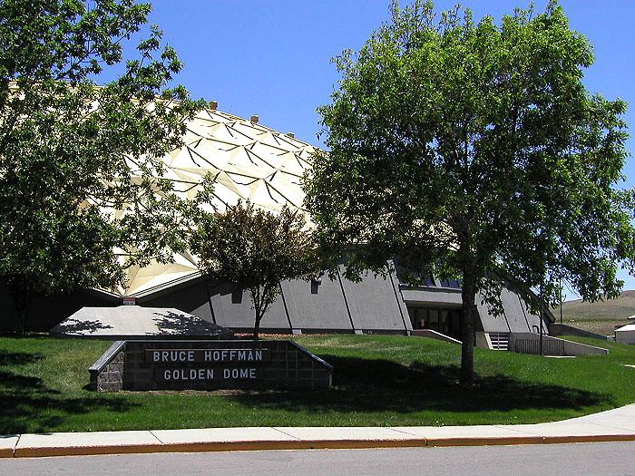 Sheridan_College_Golden_Dome1.jpg