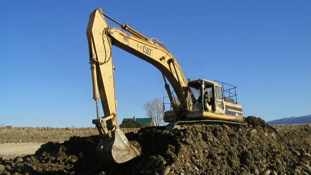 Earthwork Services.jpg