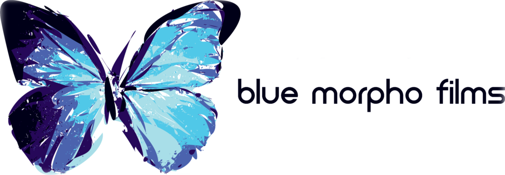 Blue Morpho Films