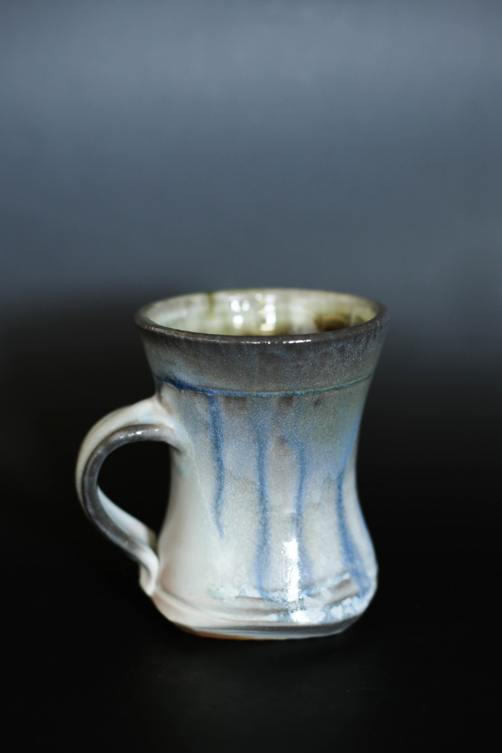 Ceramics for Shop-3-4.jpg