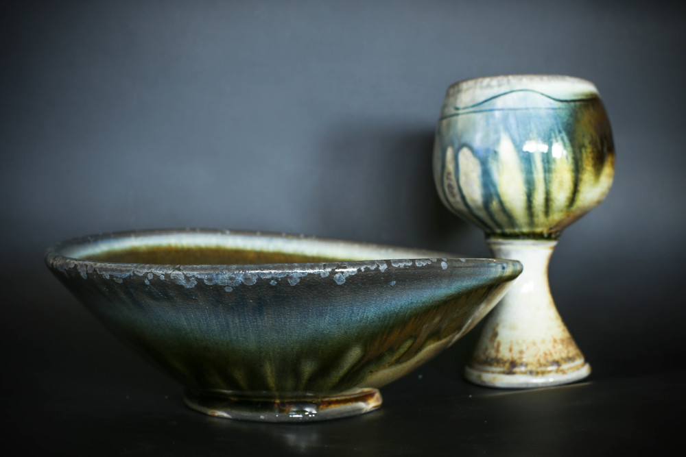 Ceramics for Shop-10-2.jpg