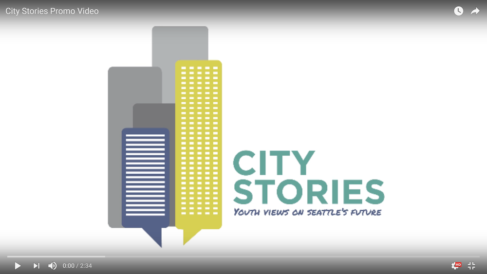 City Stories video screenshot.png