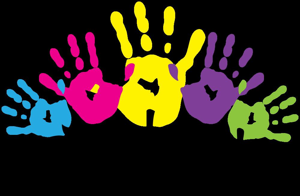 GenKids Logo 2013-01.png