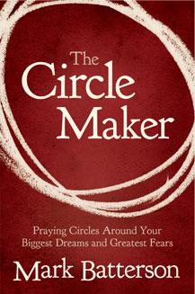 Circle Maker.jpg
