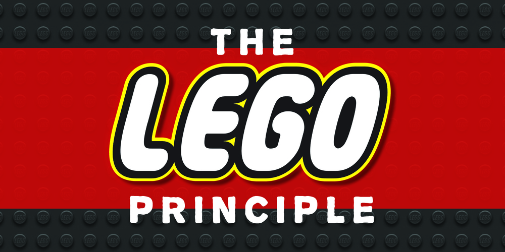Lego Principle website.jpg
