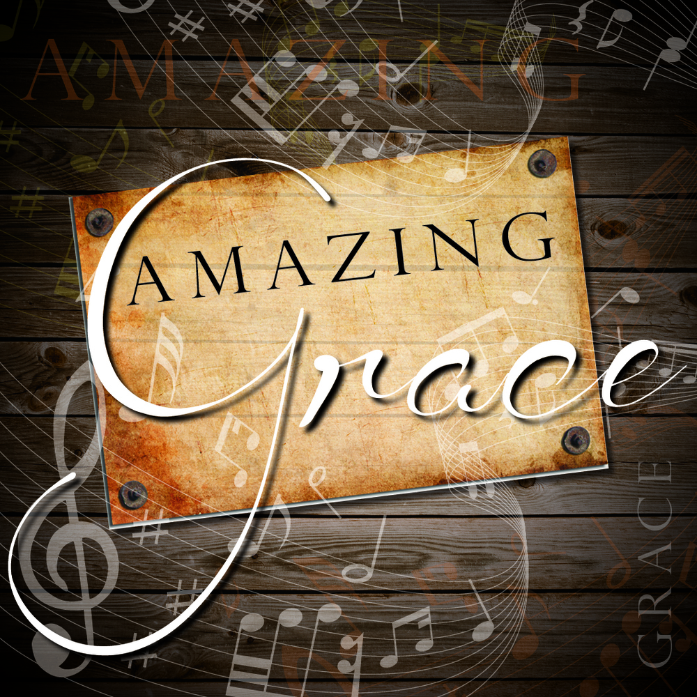 Amazing Grace website.jpg