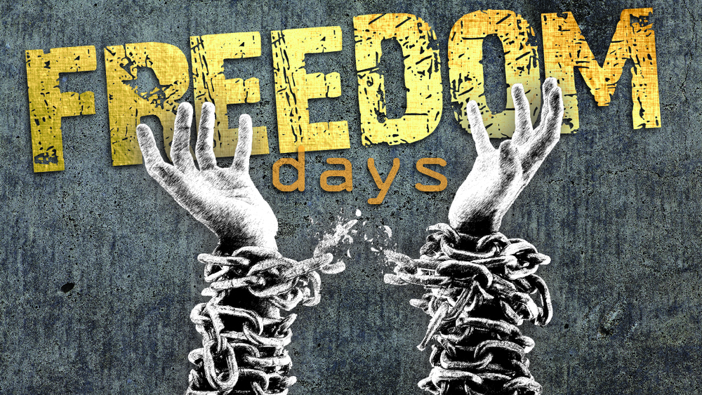 Freedom Days-01.jpg