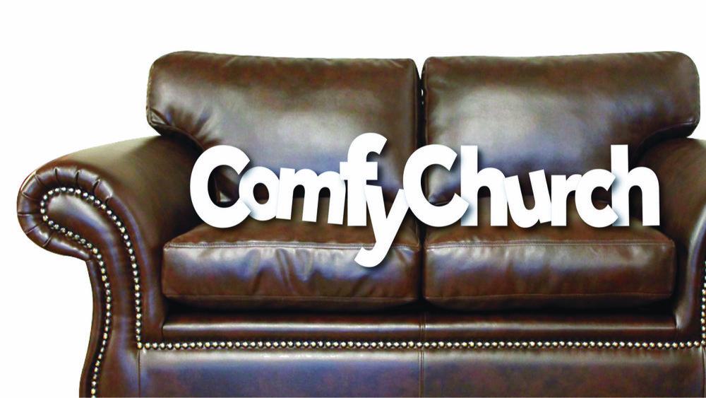 Comfy Church FINAL-01.jpg