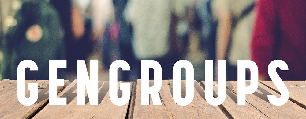 Gengroup Banner-01.jpg