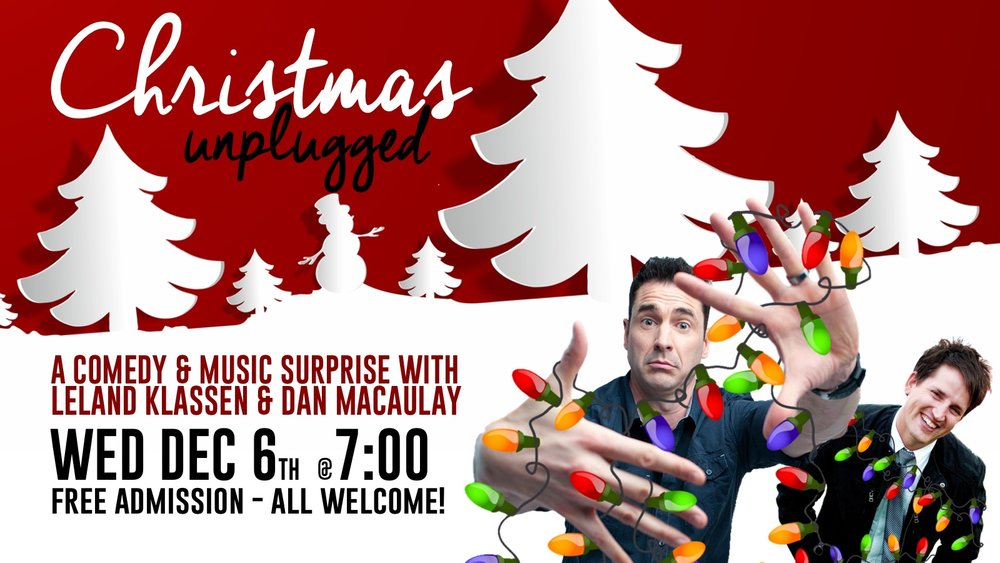 ChristmasUnplugged_16-9slide.jpg