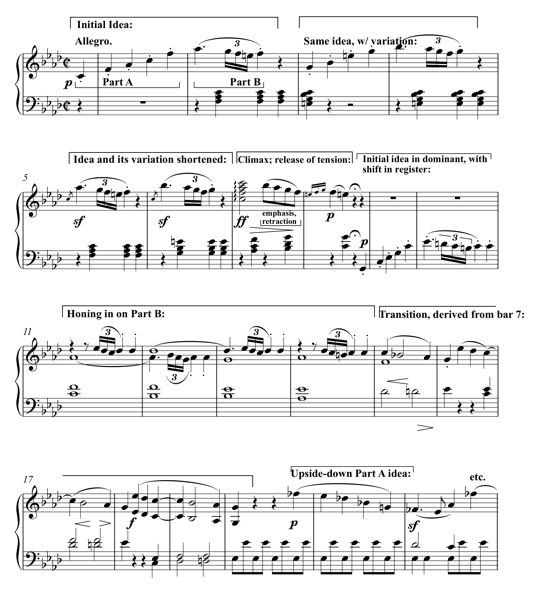 Carnegie 02 Brad Mehldau