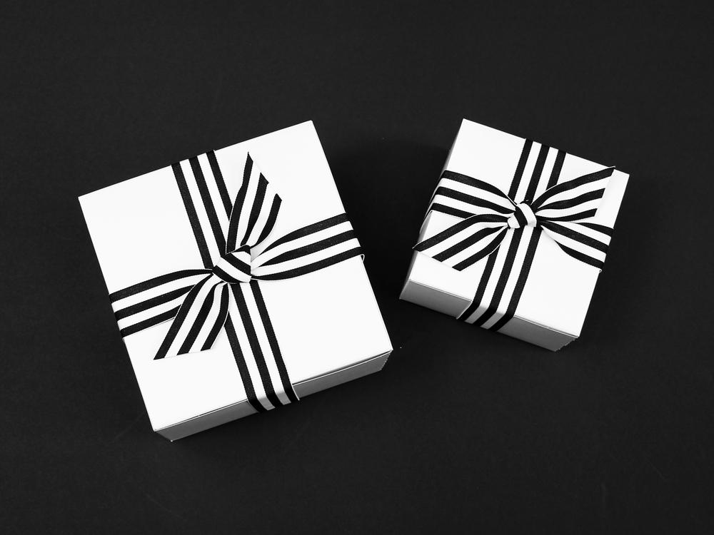 LUDI GiftBoxes