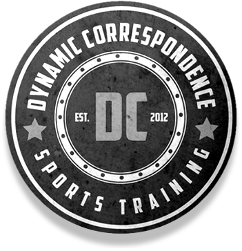 DC Sports Training - Sports Performance Training in Pittsburgh, PA
