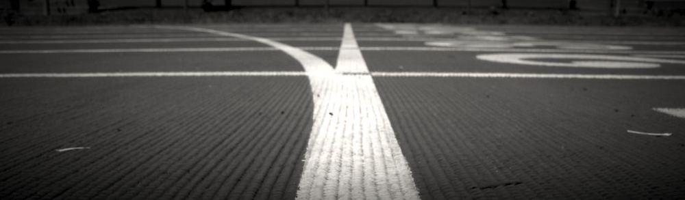track1b.jpg